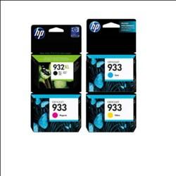 خرید تونرhp ink colour 933,قیمت کارتریجhp ink colour 933,قیمتhp ink colour 933,فروش کارتریجhp ink colour 933