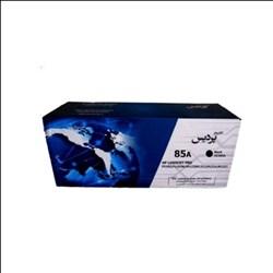 خرید کارتریج ایرانی پردیس85,قیمت کارتریج ایرانی پردیس85,قیمت کارتریج ایرانی پردیس85,فروش کارتریجایرانی پردیس85