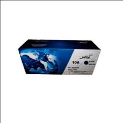 خرید کارتریج ایرانی پردیس  10A,قیمت کارتریج ایرانی پردیس  10A,قیمت کارتریج ایرانی پردیس  10A,فروش کارتریجایرانی پردیس  10A