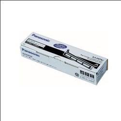 خرید کارتریج panasonic 92X,قیمت کارتریج panasonic 92X,قیمت کارتریج panasonic 92X,فروش کارتریجpanasonic 92X