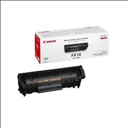 خرید کارتریج FX10 CANON,قیمت کارتریج FX10 CANON,قیمت کارتریجFX10 CANON ,فروش کارتریجFX10 CANON