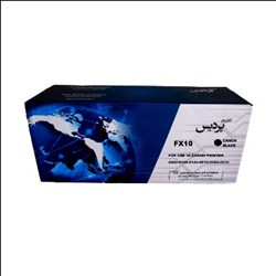خرید کارتریج  ایرانی پردیس FX10کنان,قیمت کارتریج  ایرانی پردیس FX10کنان,قیمت کارتریج  ایرانی پردیس FX10کنان,فروش کارتریج ایرانی پردیس FX10کنان