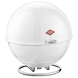 خرید اینترنتی ظرف نگهدارنده وسکو مدل 223101 , قیمت انواع ظروف نگهدارنده وسکو