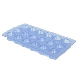 خرید اینترنتی قالب یخ متالتکس مدل 253527 , قیمت انواع ظرف و قالب یخ متالتکس