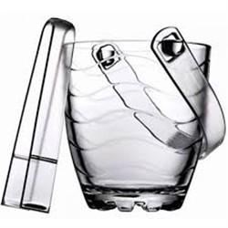 خرید اینترنتی یخدان پاشاباغچه مدل تروس کد 53798, قیمت انواع ظرف و قالب یخ پاشاباغچه