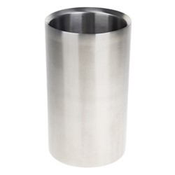 خرید اینترنتی خنک کننده بطری سیلیو کد 150919 , قیمت انواع ظرف و قالب یخ سیلیو