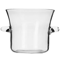 خرید اینترنتی یخدان لایت کد 006000550 , قیمت انواع ظرف و قالب یخ متفرقه