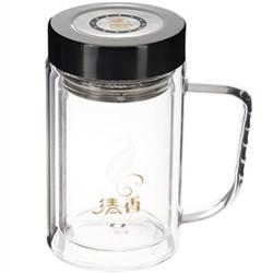 خرید اینترنتی فلاسک دمنوش ساز مدل Refreshing Fragrance ظرفیت 325 میلی لیتر , قیمت انواع قهوه ساز و دمنوش ساز متفرقه