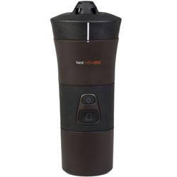خرید اینترنتی قهوه ساز هندپرسو مدل Hand coffee auto ,قیمت انواع قهوه ساز و دمنوش ساز هندپرسو