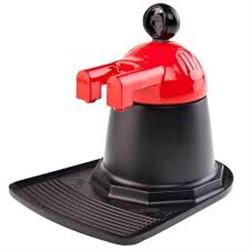 خرید اینترنتی اسپرسو ساز آمیتریس مدل 1022 , قیمت انواع قهوه ساز و دمنوش ساز متفرقه