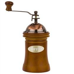 خرید اینترنتی آسیاب قهوه پرانی کد 501 , قیمت انواع قهوه ساز و دمنوش ساز متفرقه