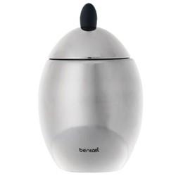 خرید اینترنتی قندان بنتاتی مدل BN1619 , قیمت انواع قندان بنتاتی
