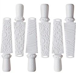 خرید اینترنتی ابزار بستنی ساز زوکو مدل Sticks And Drip Guards , قیمت انواع بستنی ساز متفرقه