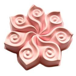 خرید اینترنتی قالب پلاستیکی کیک و دسر کیک باکس کد 1030 , قیمت انواع قالب شیرینی پزی متفرقه
