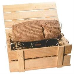 خرید اینترنتی مجسمه منشور آزادی ملل کارگاه تندیس و پیکره شهریار کد MO110 - به همراه هدیه و قیمت انواع مجسمه , تندیس تندیس و پیکره شهریار