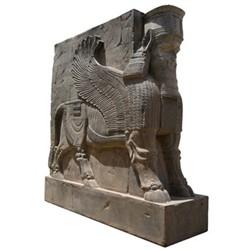 خرید اینترنتی مجسمه تندیس و پیکره شهریار مدل دروازه ملل کد FG710 , قیمت انواع مجسمه و تندیس تندیس و پیکره شهریار