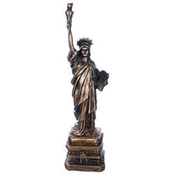 خرید اینترنتی مجسمه روشا مدل مجسمه آزادی , قیمت انواع مجسمه و تندیس متفرقه