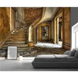 خرید اینترنتی کاغذ دیواری لمون آلبوم 2017 مدل L7 - 107 , قیمت انواع کاغذ دیواری لمون