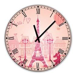 خرید اینترنتی ساعت دیواری پرسناژ مدل C08 , قیمت انواع ساعت های تزئینی متفرقه