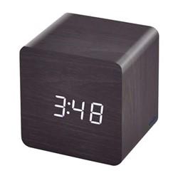 خرید اینترنتی ساعت رومیزی موندو لاکچری مدل CLT-200 , قیمت انواع ساعت های تزئینی موندو لاکچری